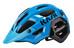 Kask Rex  helm blauw